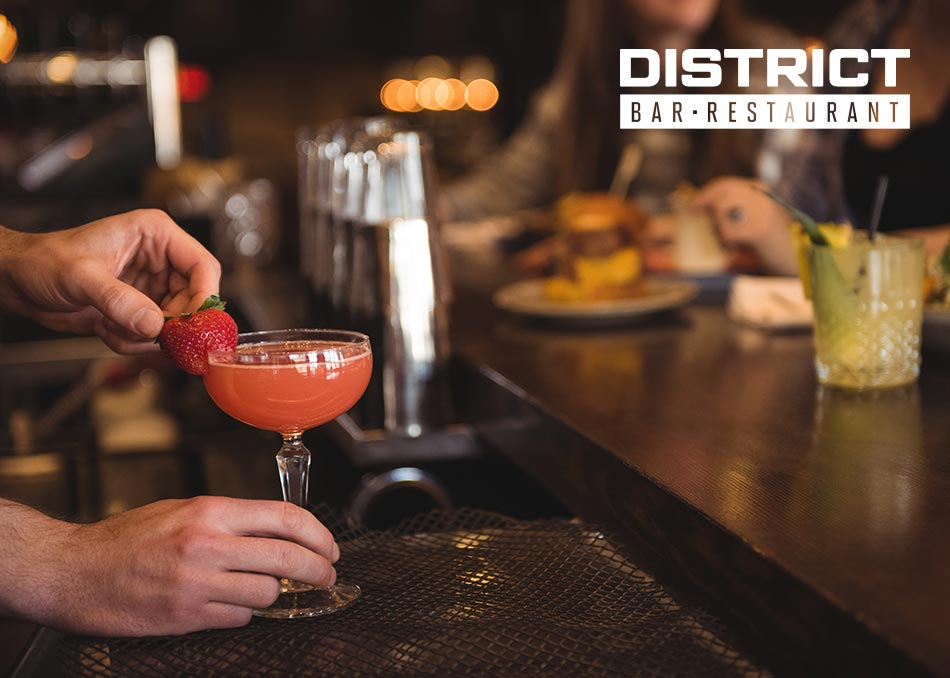 contact-district-bar-and-restaurant