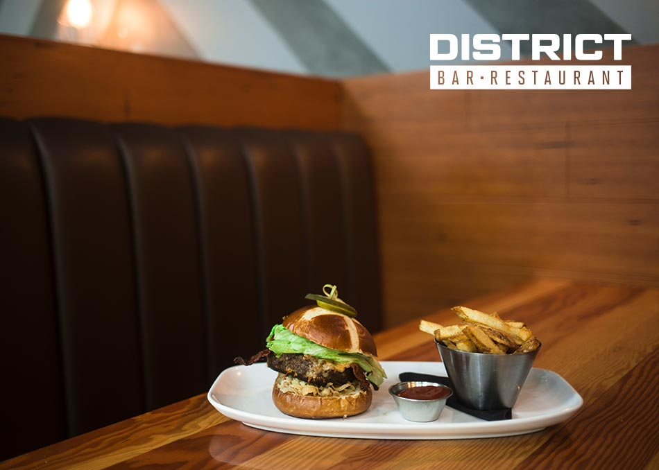 district-bar-and-restaurant-vancouver