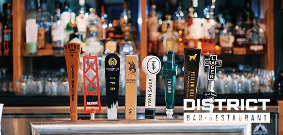 district-bottle-beer