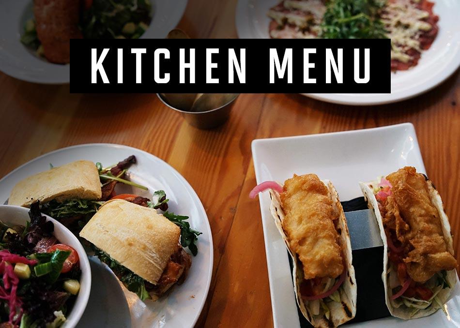 kitchen-menu